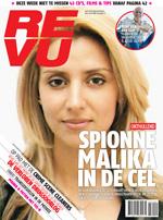 cover-malika